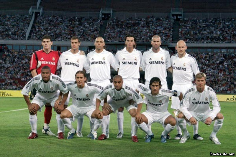 Товарищеский Матч Вчера Псж-Реал Мадрид 2014 И Картинки